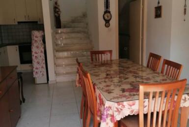 13-2-bed-villa-in-ayia-thekla-5668