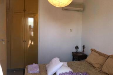 13-2-bed-villa-in-pervolia-5673