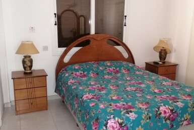 14-2-bed-villa-in-ayia-thekla-5668