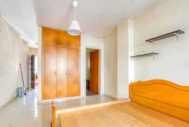 14-Studio-in-Paralimni-5664