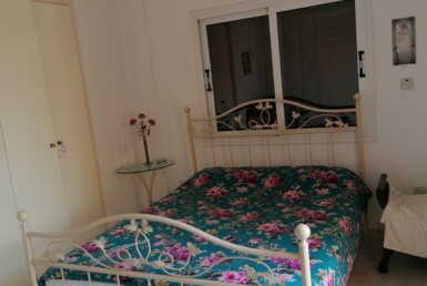15-2-bed-villa-in-ayia-thekla-5668