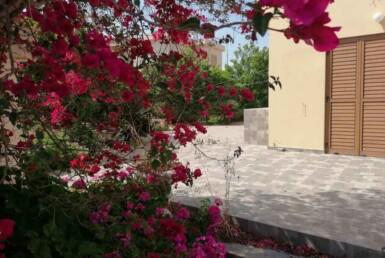 2-2-bed-villa-in-ayia-thekla-5668