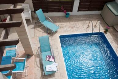 2-2-bed-villa-in-pernera-5674