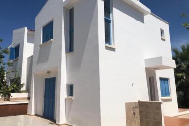 2-2-bed-villa-in-pervolia-5673