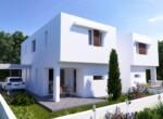 2-Houses-at-Kiti-5655.