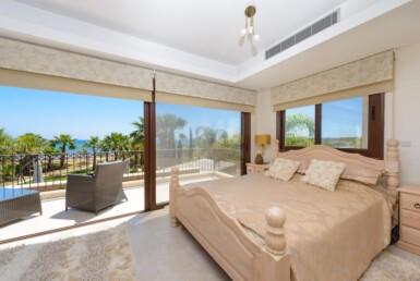 22-seafront-villa-in-ayia-thekla-5666