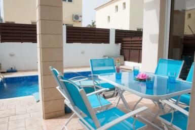 3-2-bed-villa-in-pernera-5674