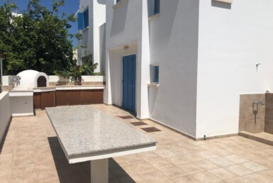 3-2-bed-villa-in-pervolia-5673