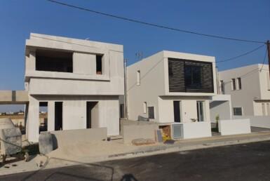 3-Houses-at-Kiti-5655.