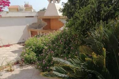 4-2-bed-villa-in-ayia-thekla-5668