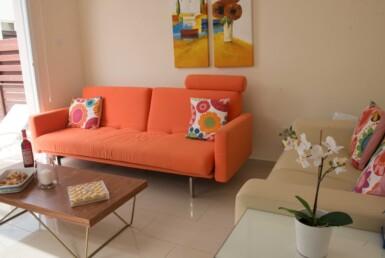 4-2-bed-villa-in-pernera-5674