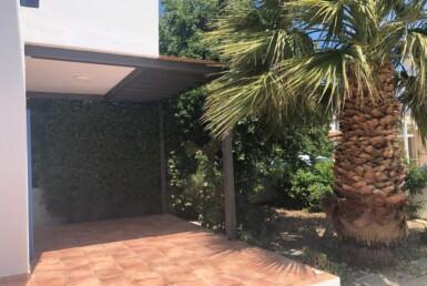 4-2-bed-villa-in-pervolia-5673