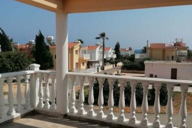 5-2-bed-villa-in-ayia-thekla-5668