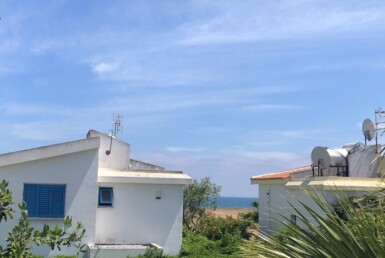 5-2-bed-villa-in-pervolia-5673