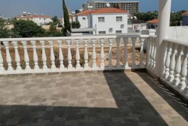 6-2-bed-villa-in-ayia-thekla-5668