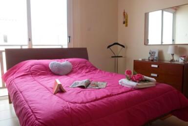 7-2-bed-villa-in-pernera-5674