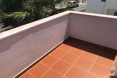 7-2-bed-villa-in-pervolia-5673