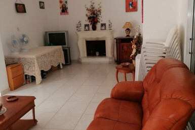 8-2-bed-villa-in-ayia-thekla-5668
