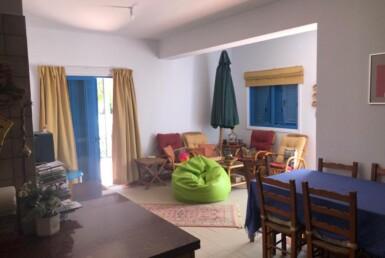 8-2-bed-villa-in-pervolia-5673