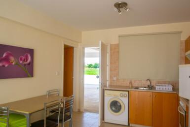8-Ground-floor-apt-in-Kapparis-5656
