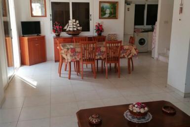 9-2-bed-villa-in-ayia-thekla-5668