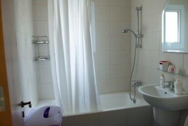 9-2-bed-villa-in-pernera-5674