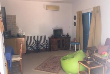 9-2-bed-villa-in-pervolia-5673