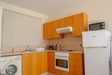 9-Ground-floor-apt-in-Kapparis-5656