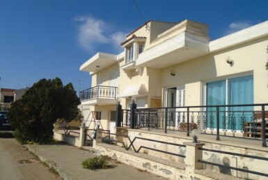 1-House-in-Derynia-5692