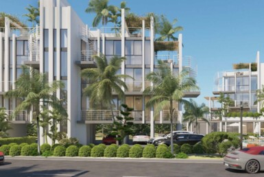 1-New-Project-in-Kapparis-5701