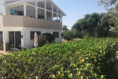 1-villa-in-softades-5685