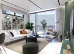 10-2-bed-flats-in-larnaca-5695