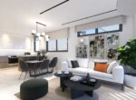 11-2-bed-flats-in-larnaca-5695