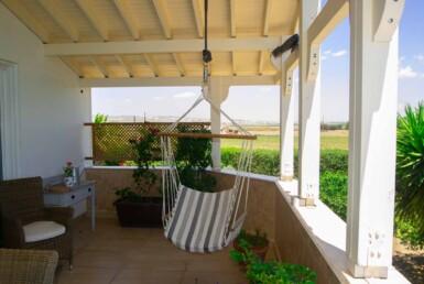 11-villa-in-softades-5685