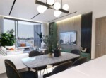 12-2-bed-flats-in-larnaca-5695