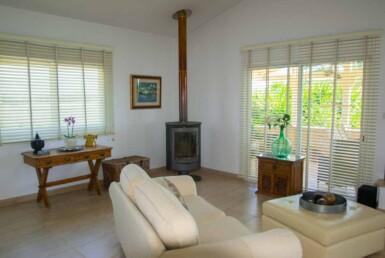 12-villa-in-softades-5685