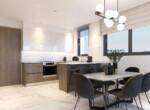 13-2-bed-flats-in-larnaca-5695