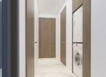 14-2-bed-flats-in-larnaca-5695