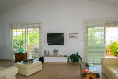 14-villa-in-softades-5685