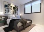 15-2-bed-flats-in-larnaca-5695