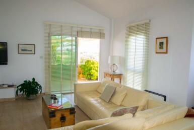 15-villa-in-softades-5685