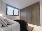 16-2-bed-flats-in-larnaca-5695