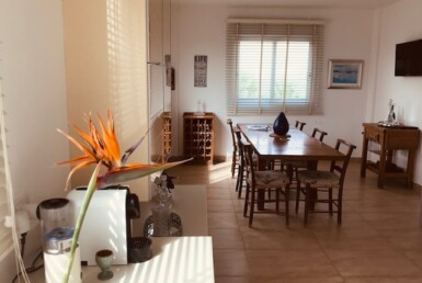 16-villa-in-softades-5685