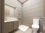 17-2-bed-flats-in-larnaca-5695