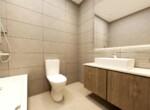 18-2-bed-flats-in-larnaca-5695