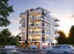 2-2-bed-flats-in-larnaca-5695