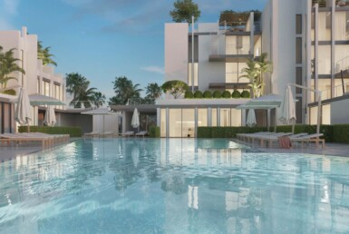 2-New-Project-in-Kapparis-5701