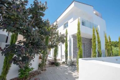 2-Villa-in-Kapparis-5698