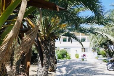 2-villa-in-softades-5685