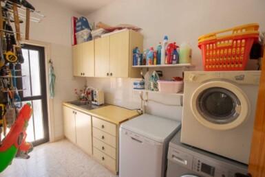 27-Semi-detached-house-in-Derynia-5697